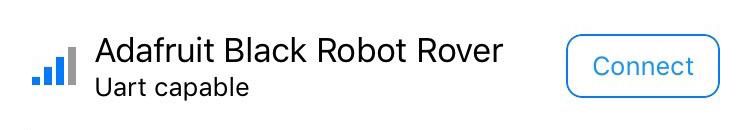 robotics_IMG_0987.jpg