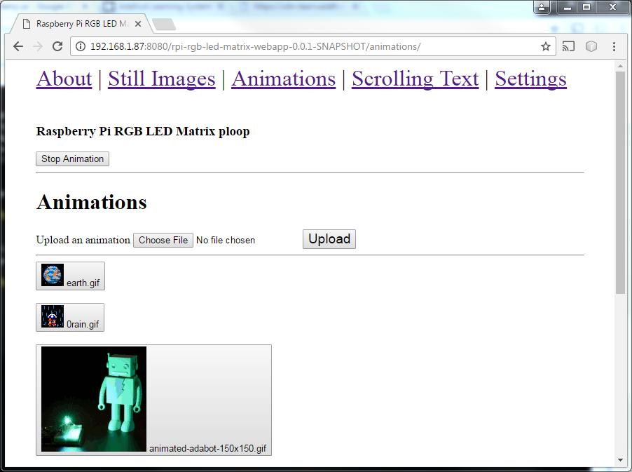 led_matrix_animations-page-capture.png