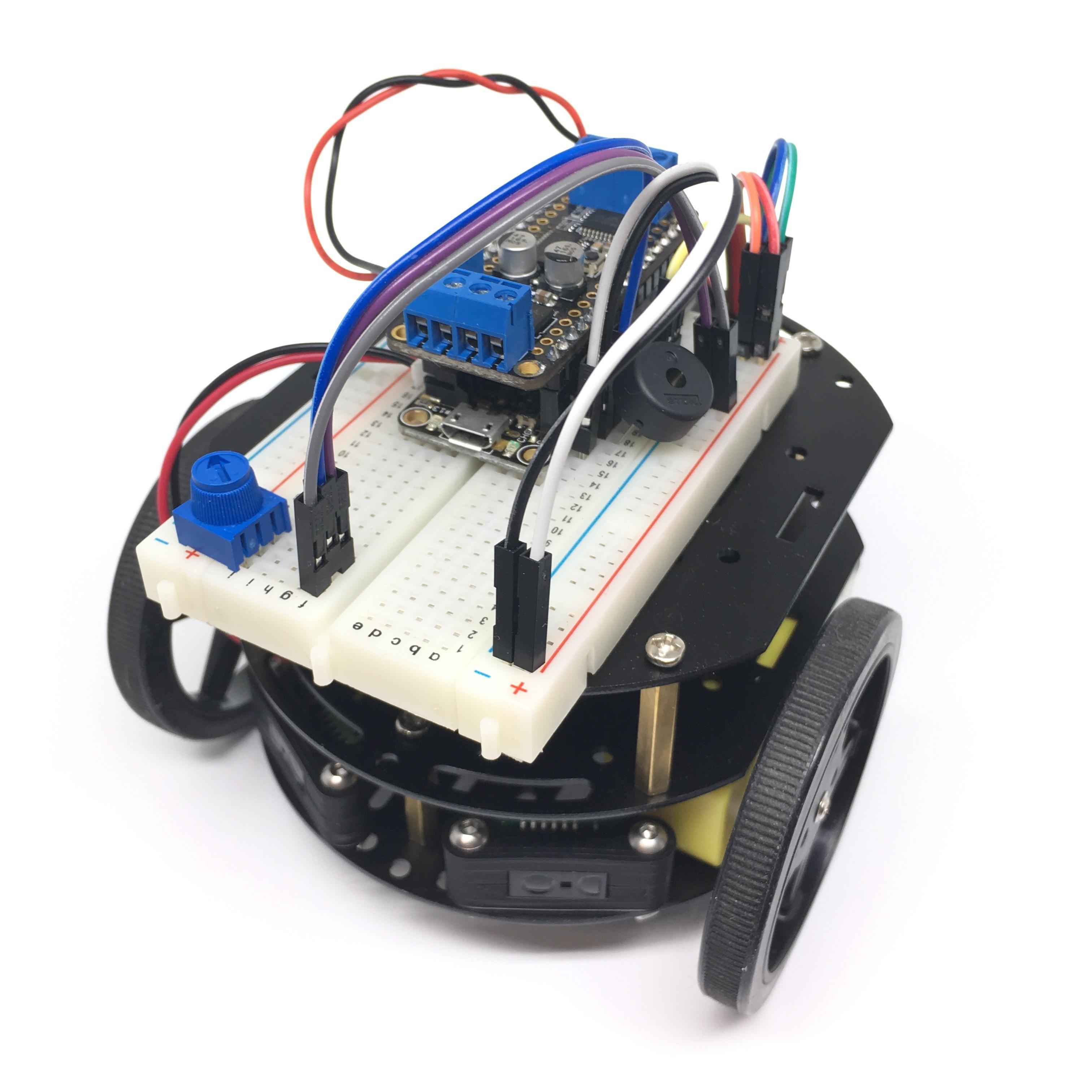 robotics_IMG_0991.jpg