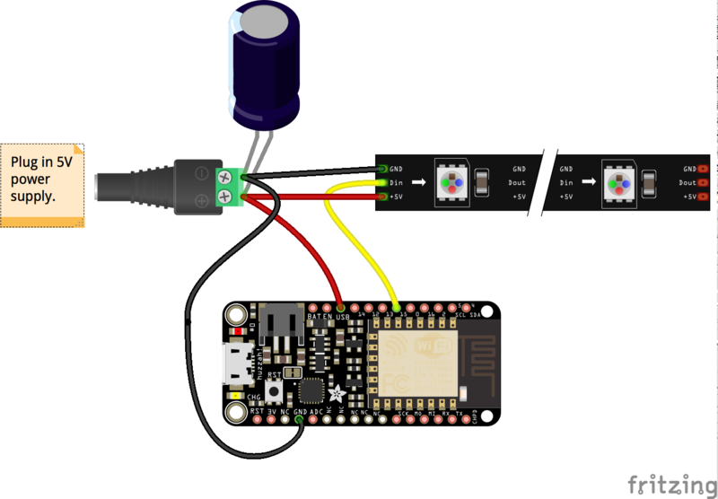 micropython-smart-holiday-lights_bb.png