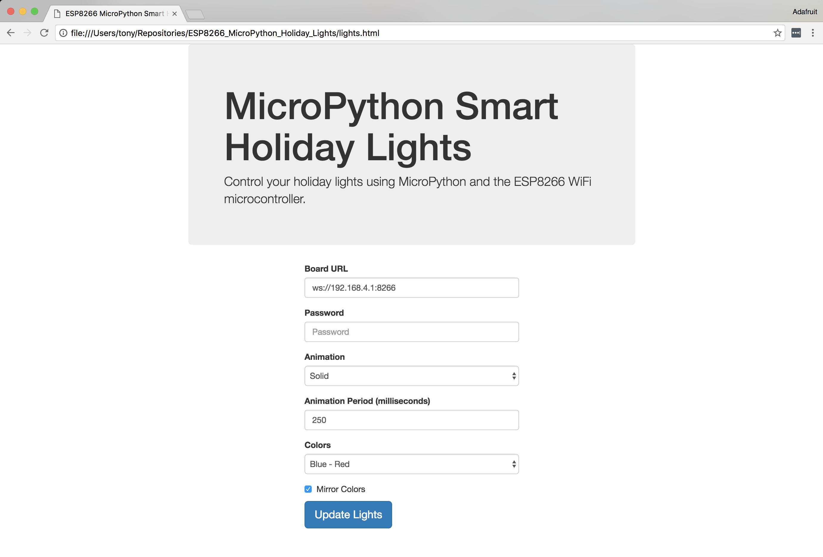 micropython_Screen_Shot_2016-12-09_at_12.20.23_AM.png