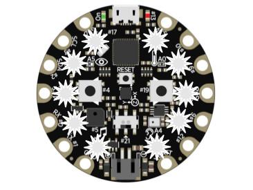 circuit_playground_draw_DRAW.jpg