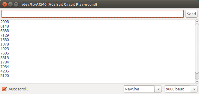 circuit_playground_random_sequence2.png
