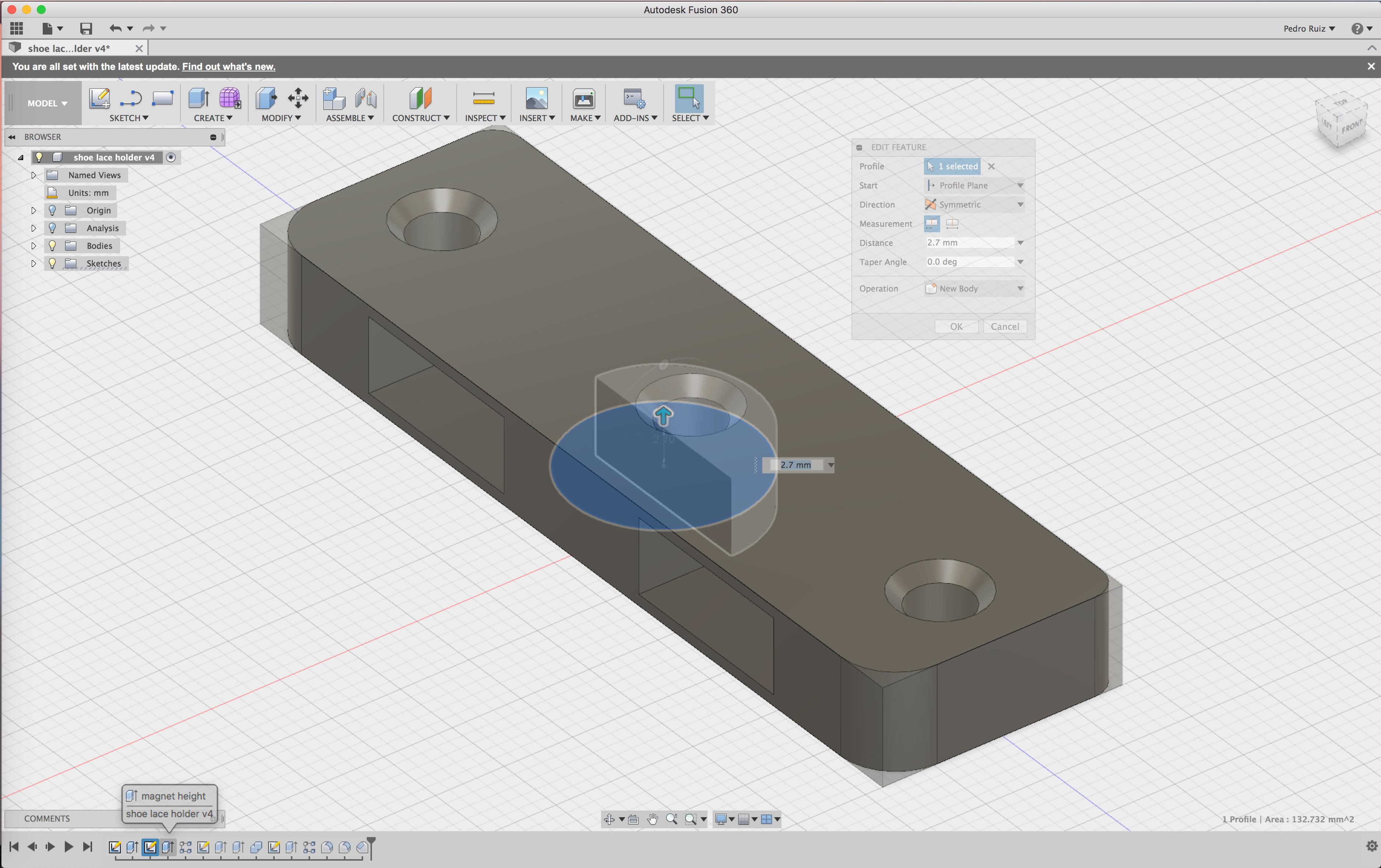 3d_printing_magnet-height.jpg
