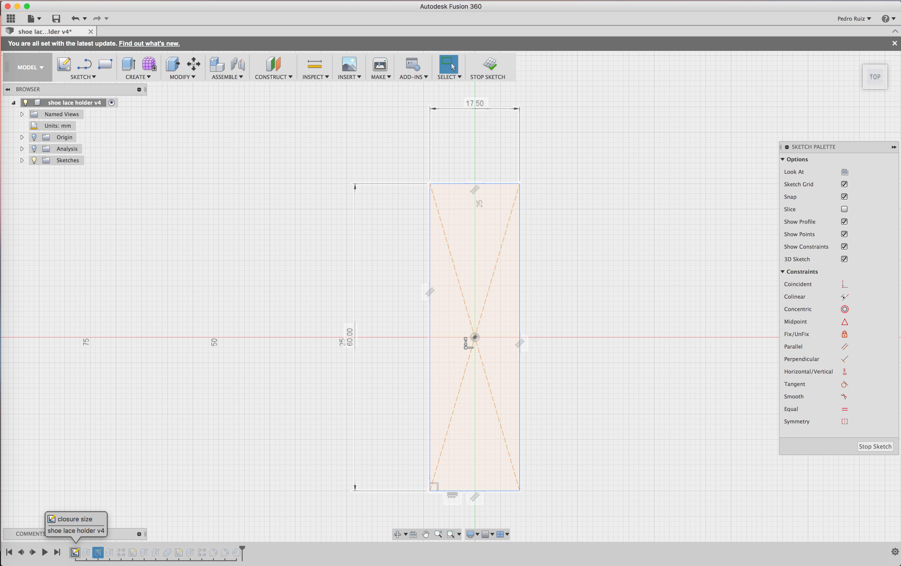 3d_printing_closure-size.jpg
