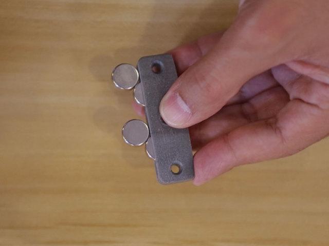 3d_printing_02-align-opposite-magnets.jpg