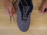 3d_printing_05-untie-laces.jpg