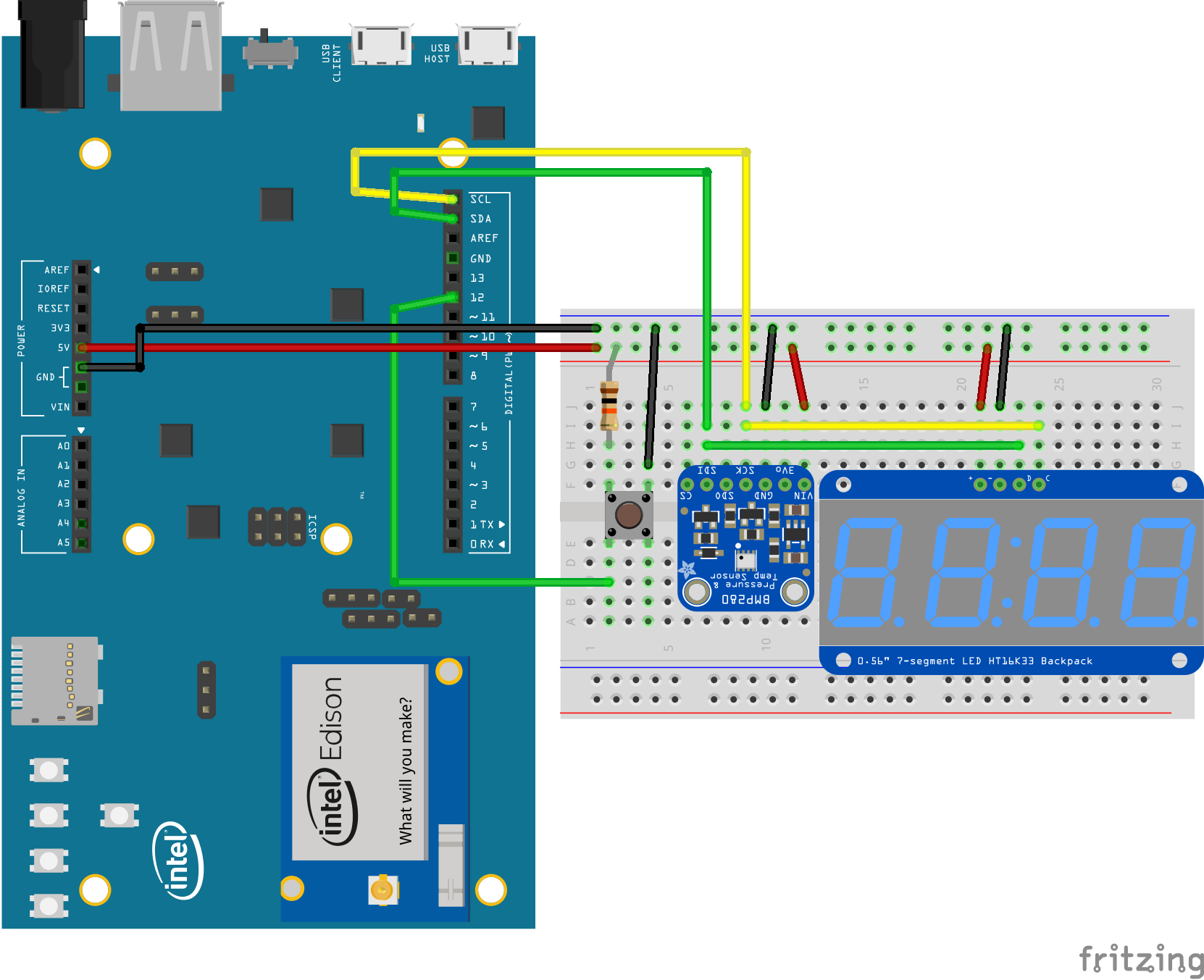 raspberry_pi_download_(1).png