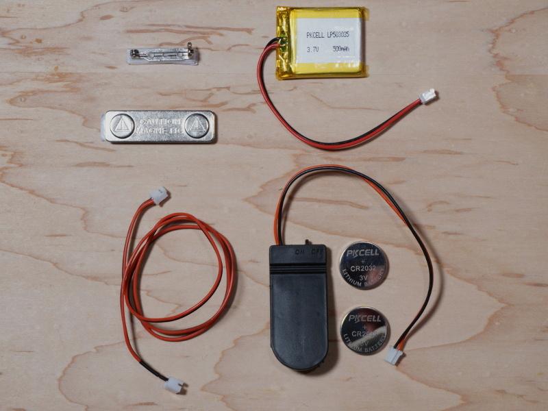 circuit_playground_items2.jpg
