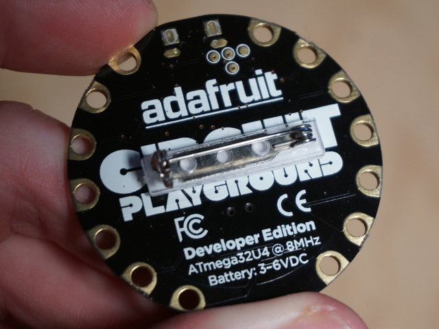 circuit_playground_stick_pin2.jpg