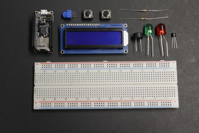 sensors__MG_2940.jpg