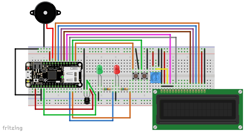 sensors_step4.jpg