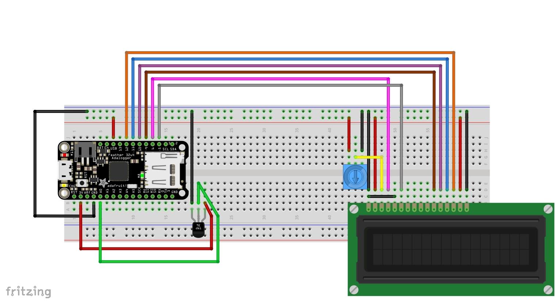 sensors_step2.jpg
