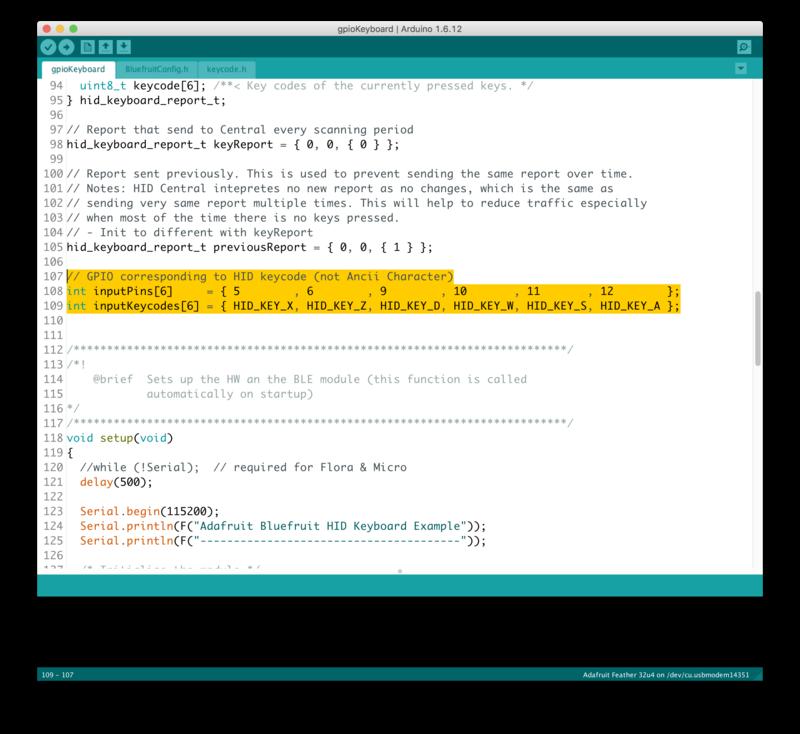 3d_printing_sketch-edits.png