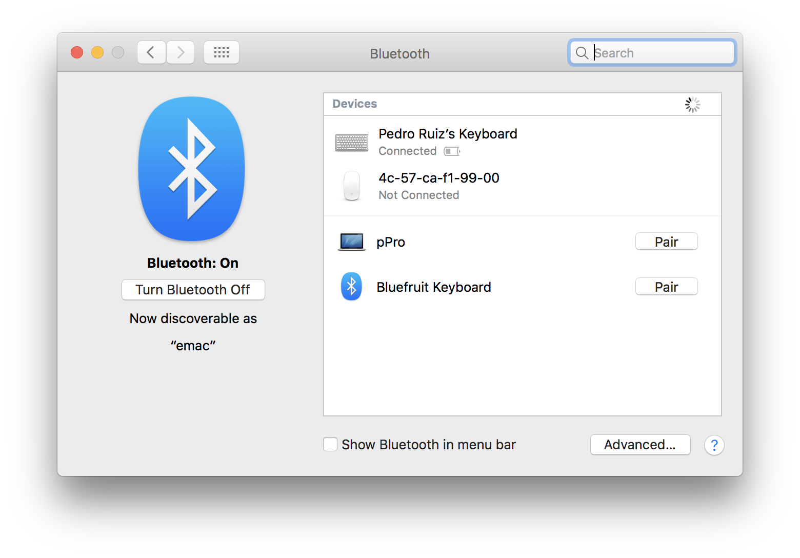 3d_printing_bluetooth-device-pair.png