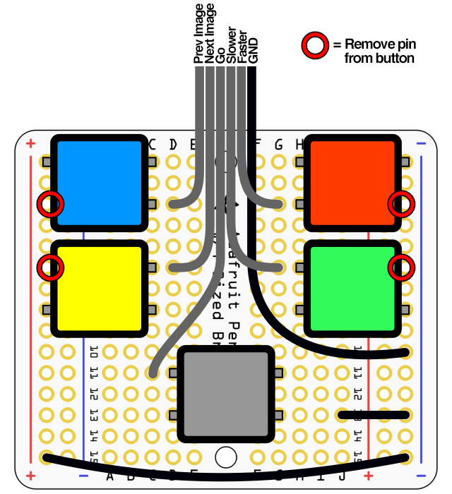 raspberry_pi_button-diagram.png