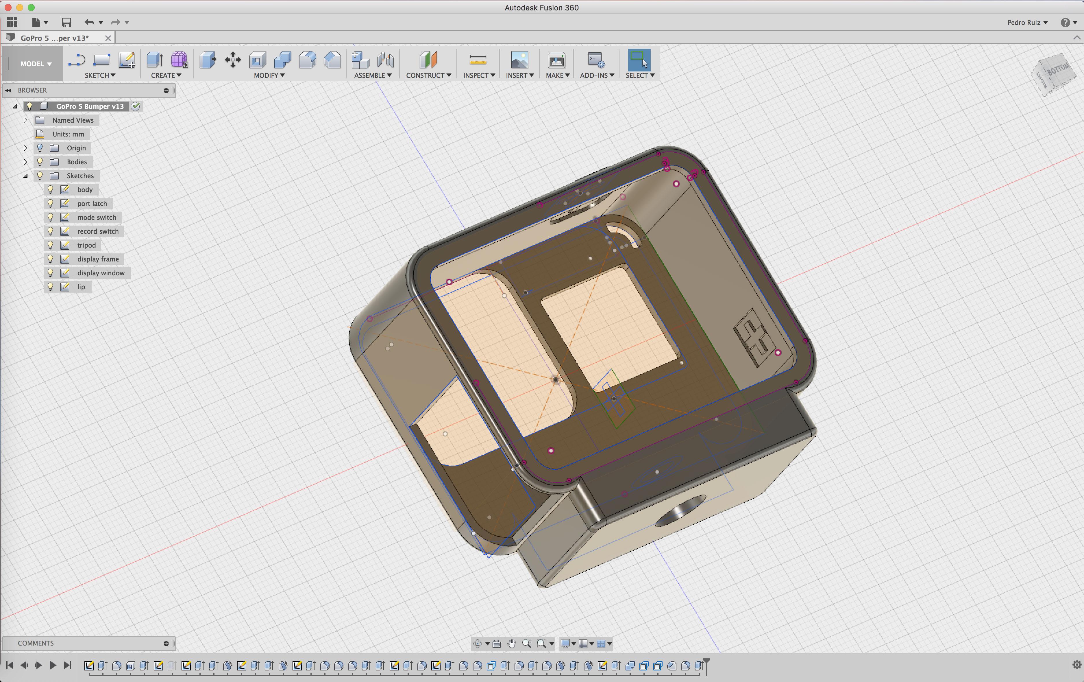 3d_printing_cad.jpg