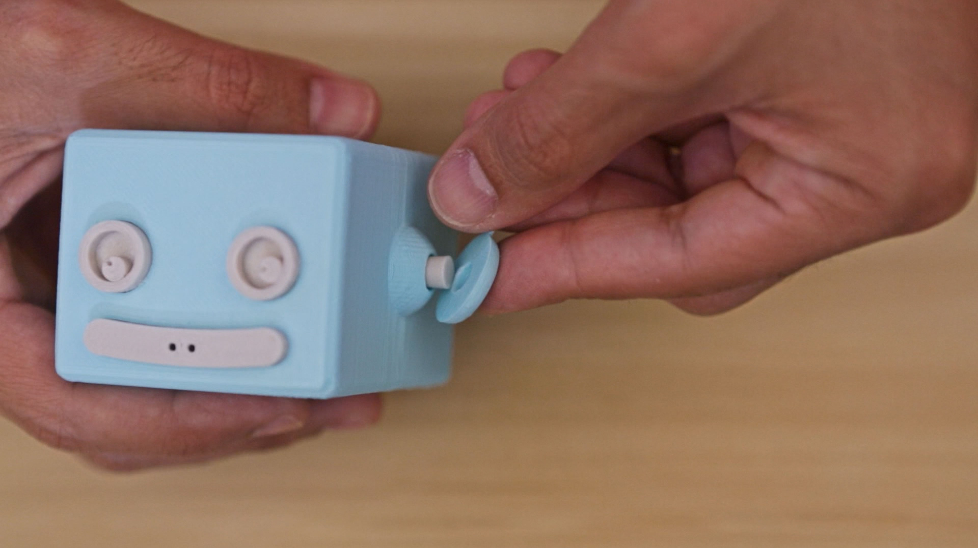 3d_printing_pin-ear-insert.jpg