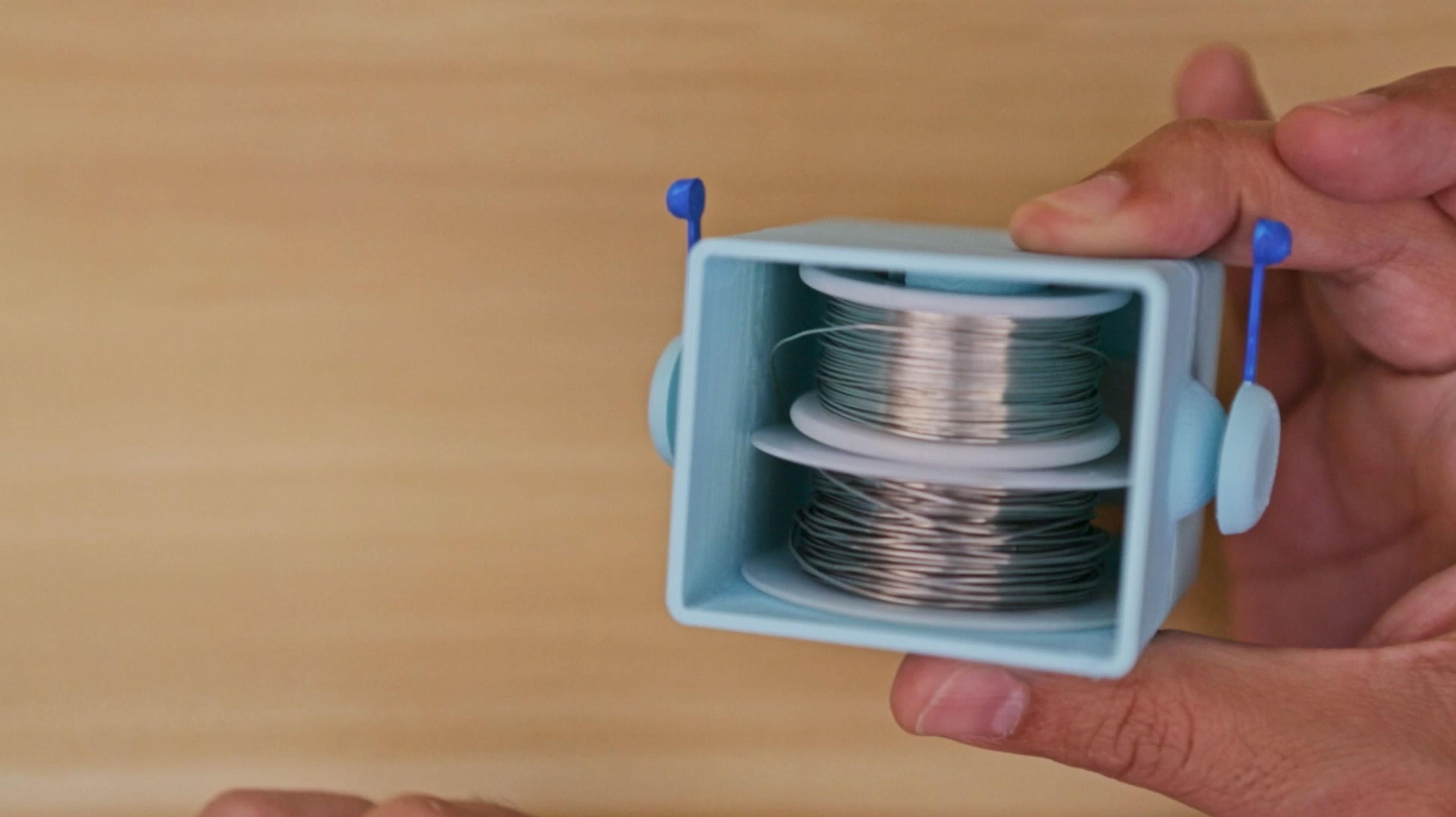 3d_printing_spools-holder.jpg