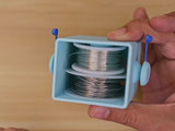 3d_printing_spools-holder.jpg