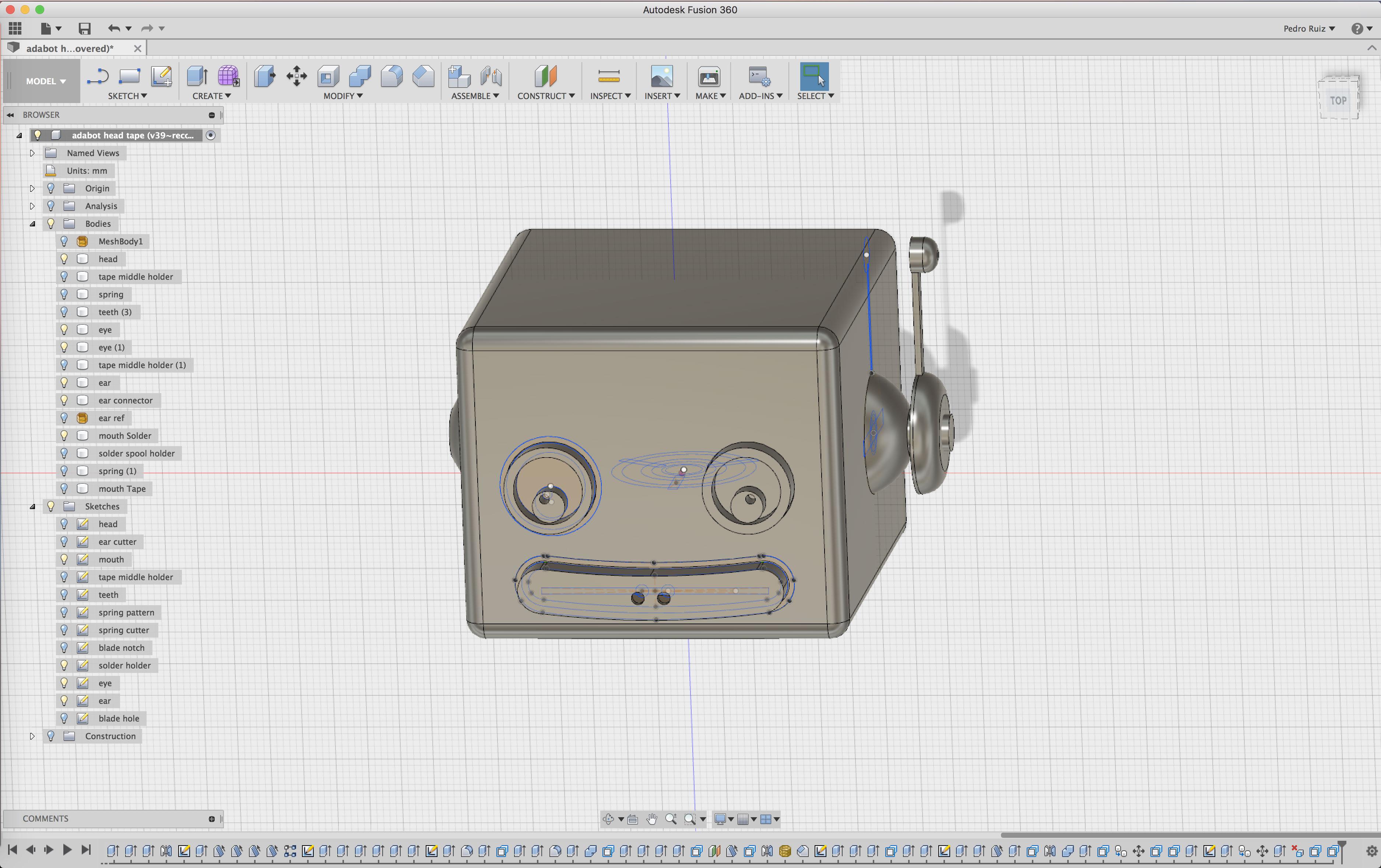 3d_printing_sketches.jpg