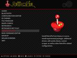 gaming_retropie2.png