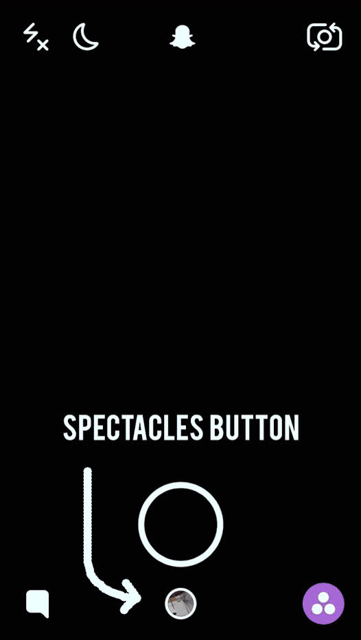 projects_Spectacles-Button.gif