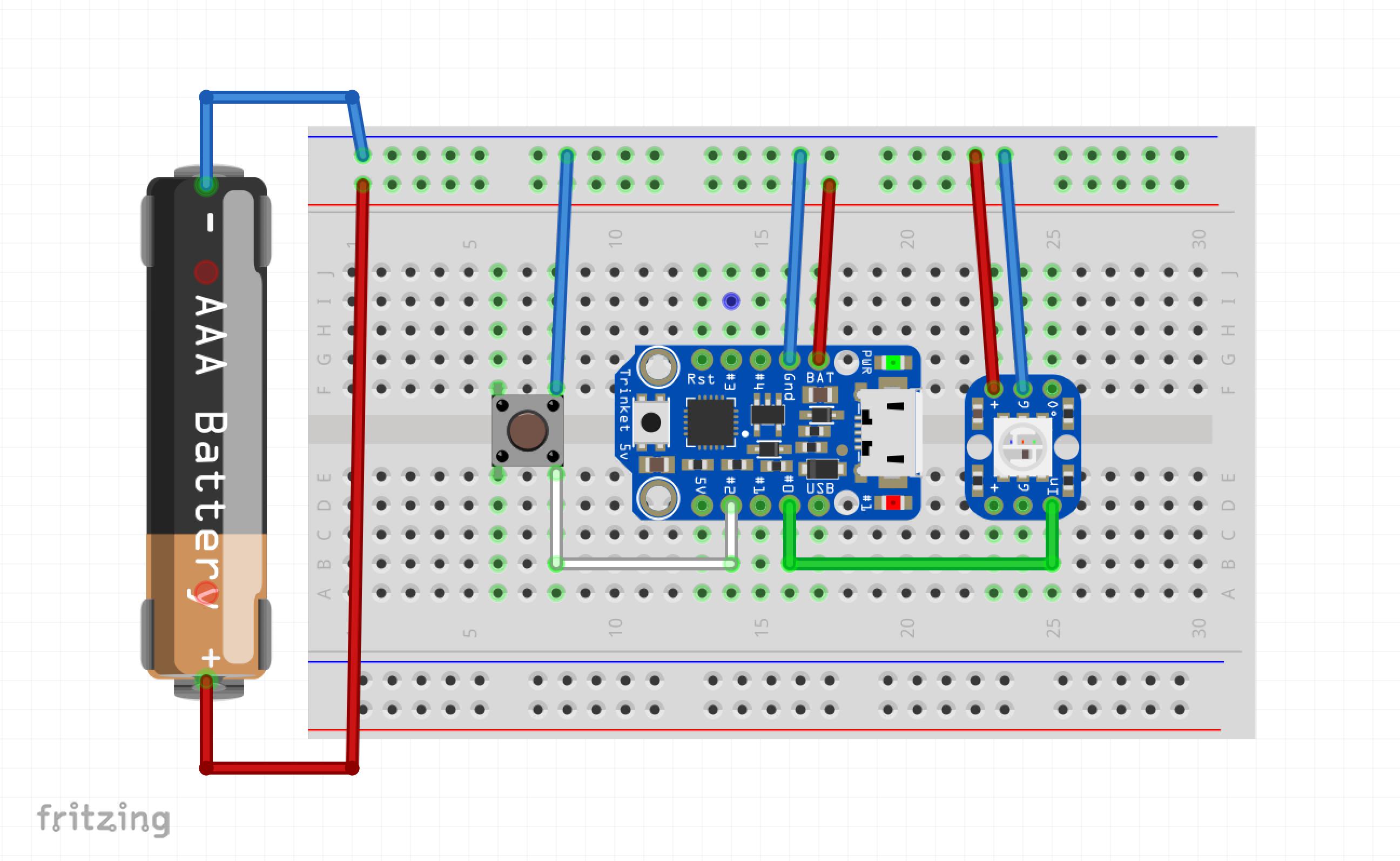 leds_circuit_diagram.png