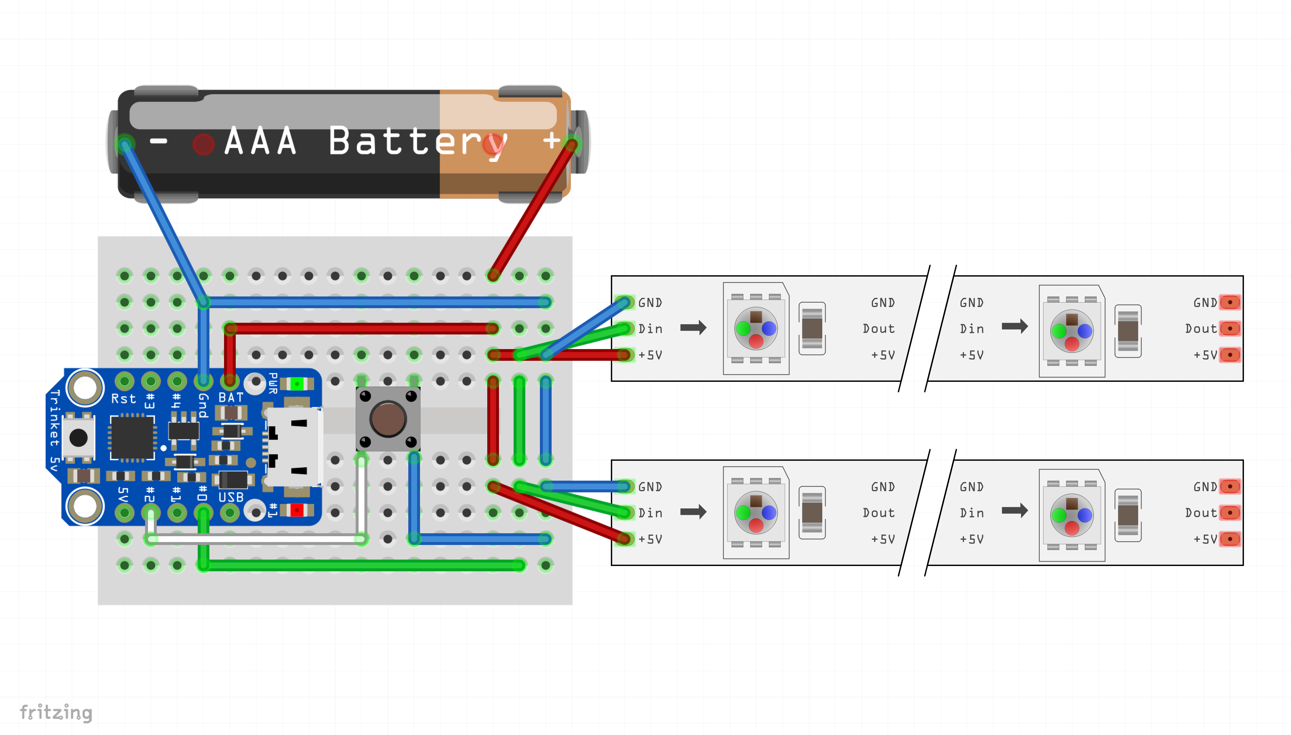 leds_circuit-diagram-2.png