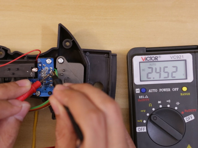 leds_multimeter-power.jpg