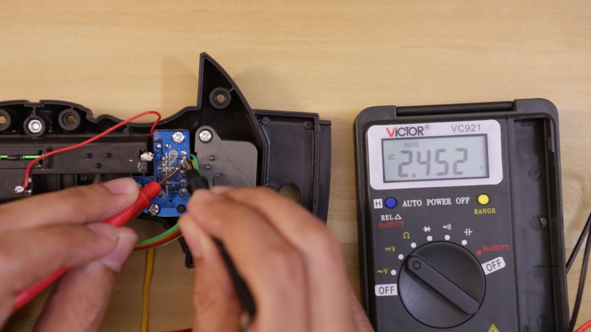 leds_multimeter-power.jpg