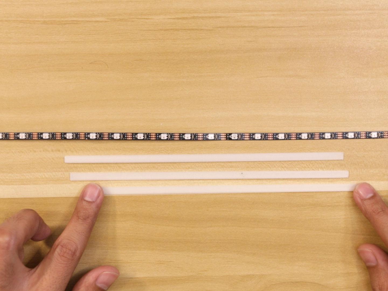 leds_led-sticks.jpg