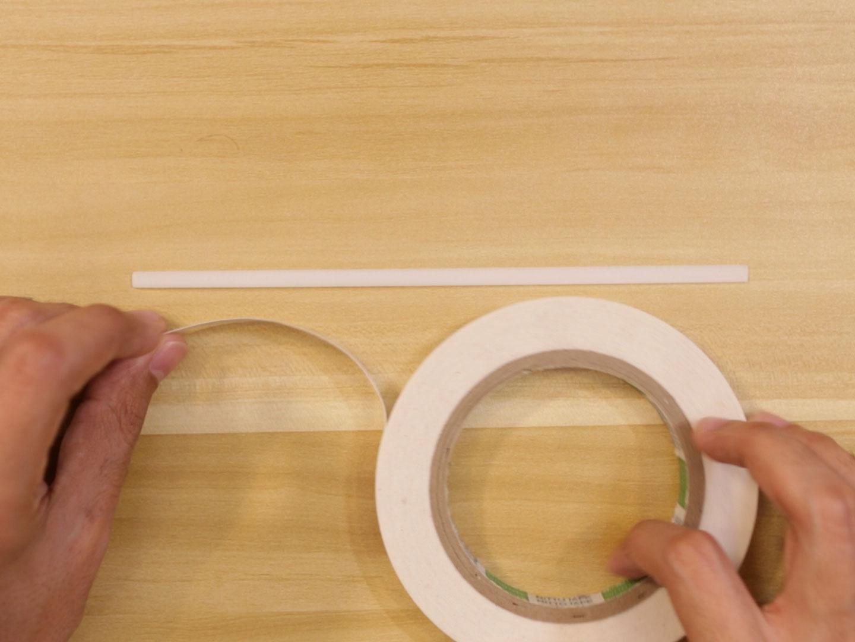 leds_sticks-double-tape.jpg