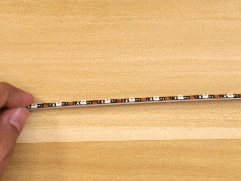 leds_sticks-strips.jpg
