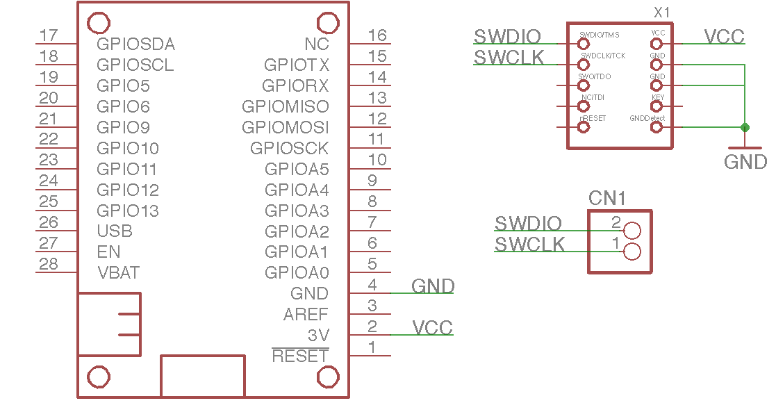 debug-header-feather-schematic.png