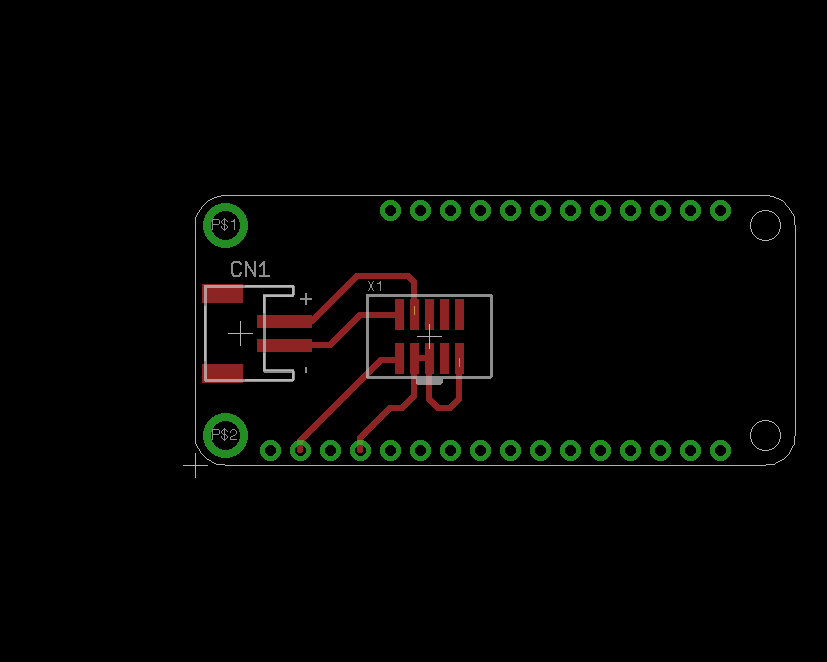 debug-header-feather-pcb.png
