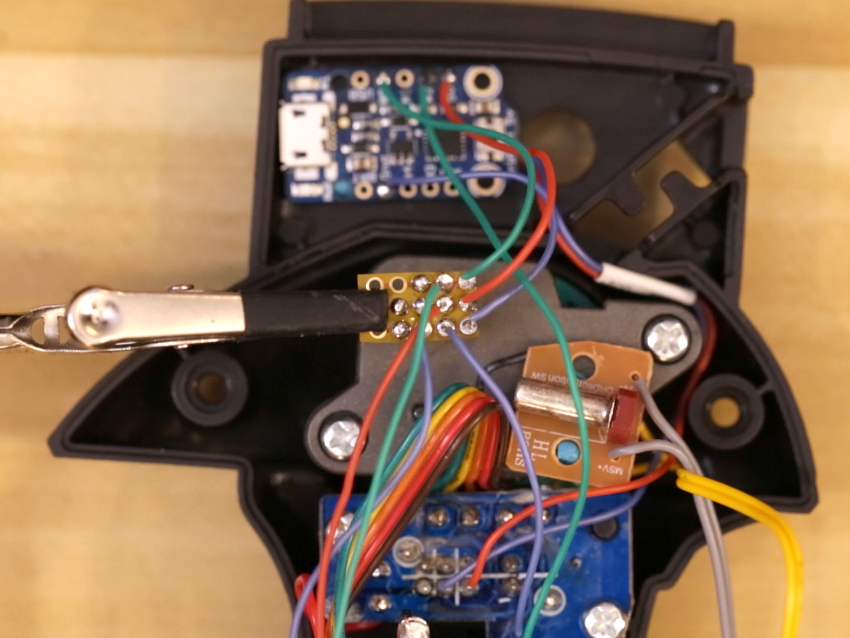 leds_strip-wire-flexpcb.jpg