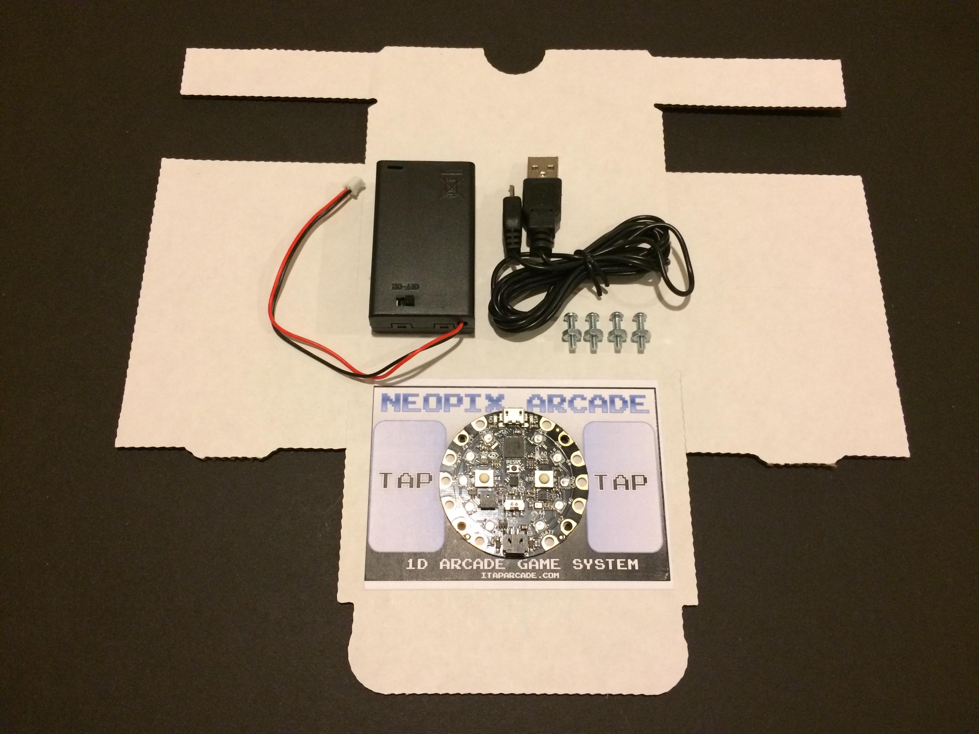 sensors_IMG_4327.jpg