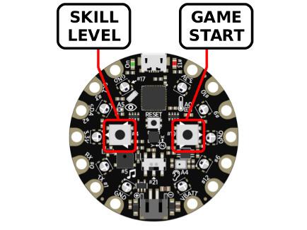 circuit_playground_simon_buttons1.jpg