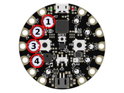 circuit_playground_simon_buttons3.jpg