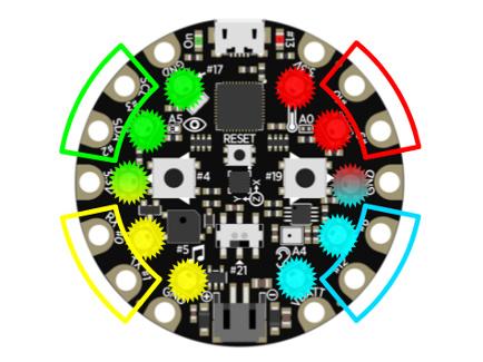 circuit_playground_simon_buttons2.jpg