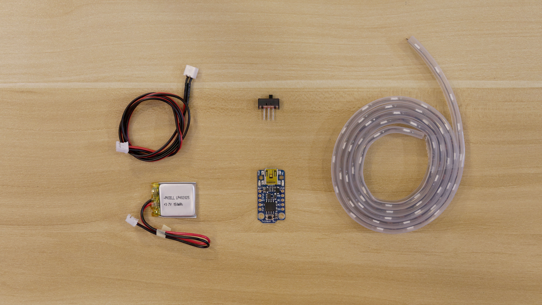 led_strips_parts.jpg