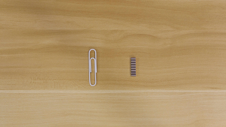 led_strips_paperclip-magnet.jpg