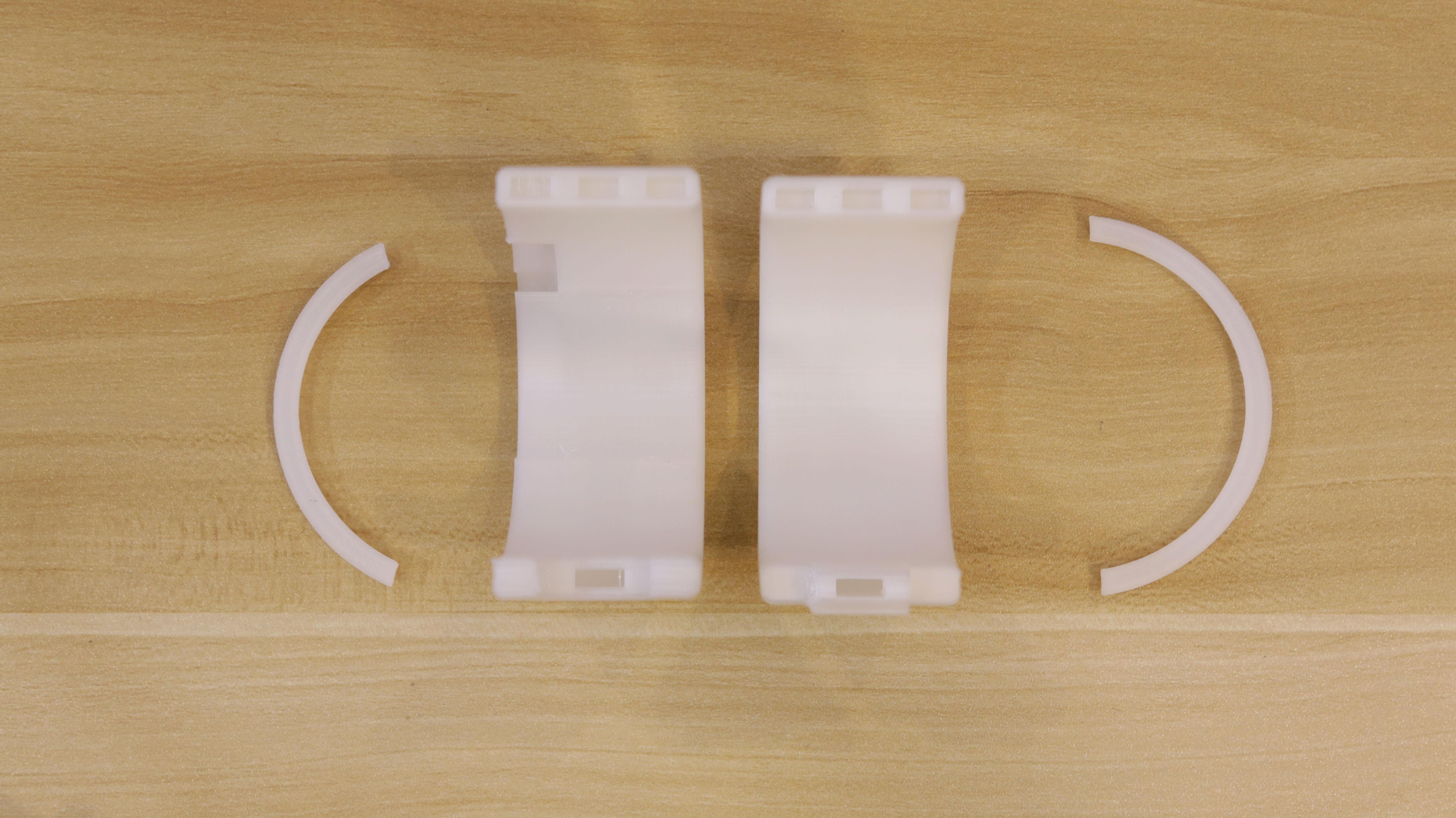 led_strips_3d-parts.jpg