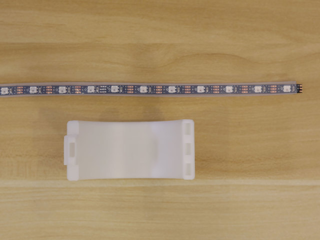 led_strips_strip-and-part.jpg