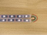 led_strips_led-strip-wires.jpg