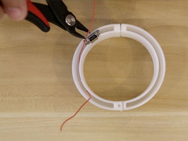 led_strips_led-strip-wire-measure.jpg