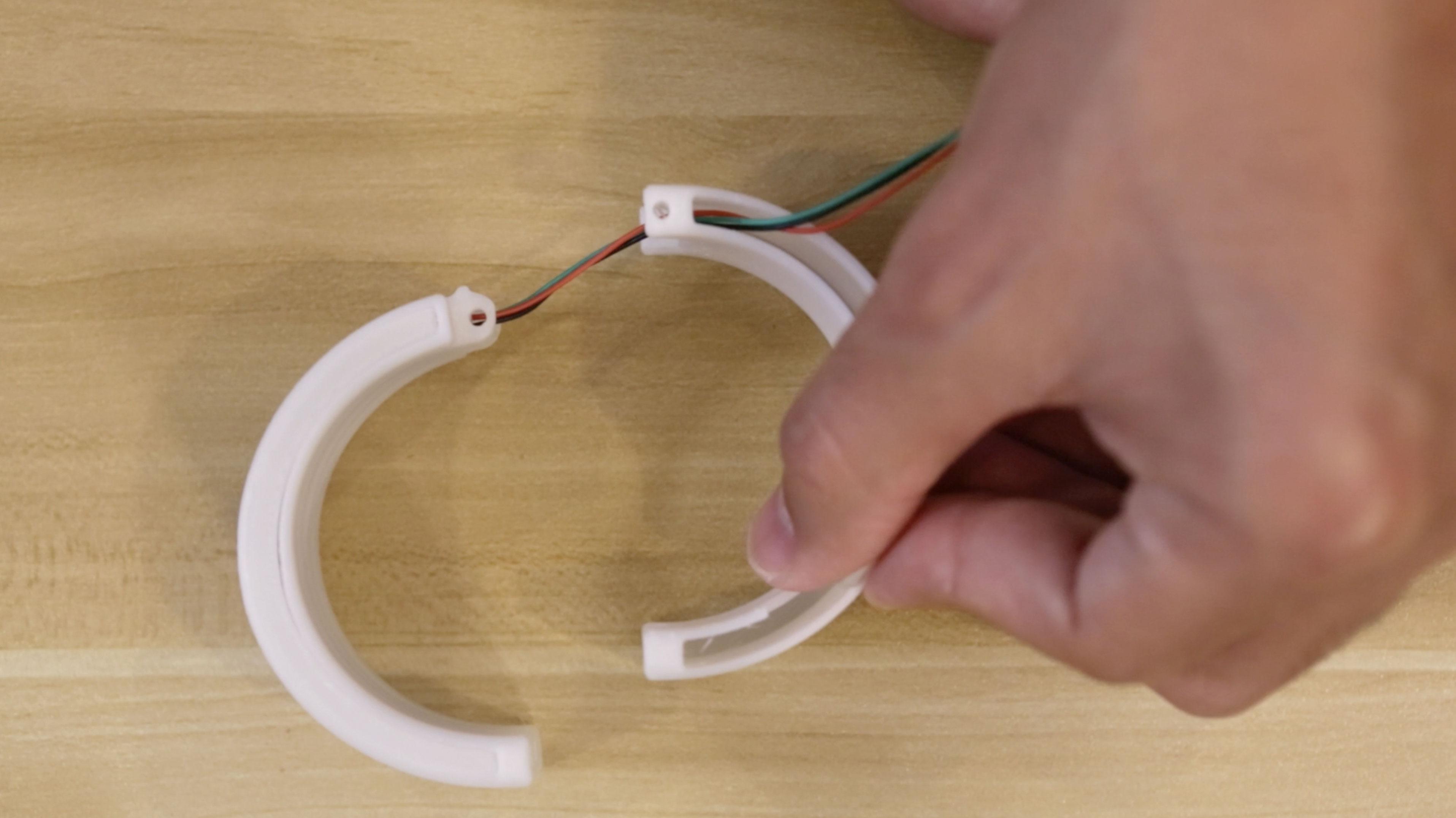led_strips_led-strip-insert2.jpg