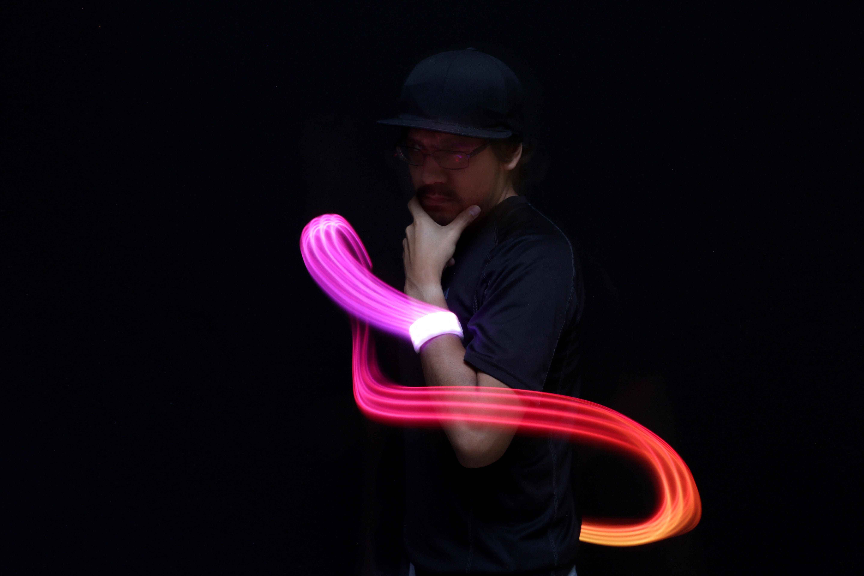 led_strips_hero-lights1.jpg