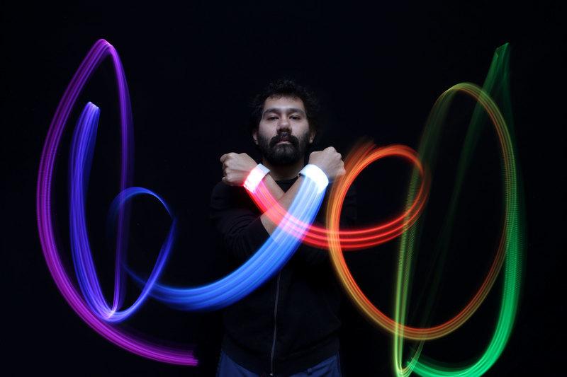 led_strips_hero-lights5.jpg